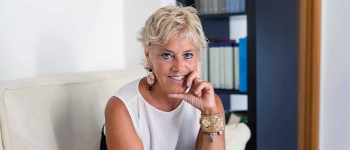 supporto psicologico alla dieta - Anna Fontemaggi psicologo rimini