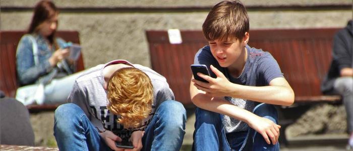psicologo adolescenti rimini