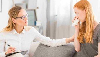 consulenza psicologica rimini