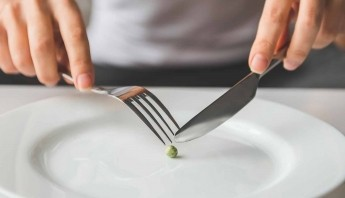 Disturbi alimentari Rimini (DOC)