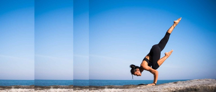 Abilitazione e riabilitazione psicologica Rimini
