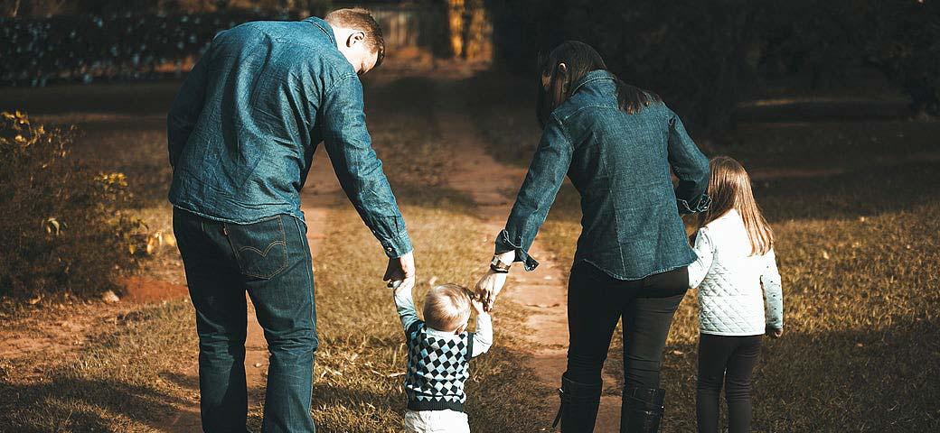 sostegno genitori rimini