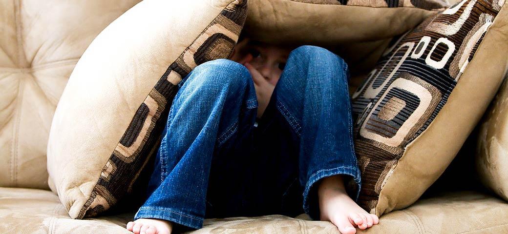 terapia cognitivo comportamentale rimini